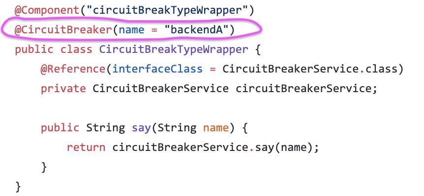 CircuitBreakTypeWrapper