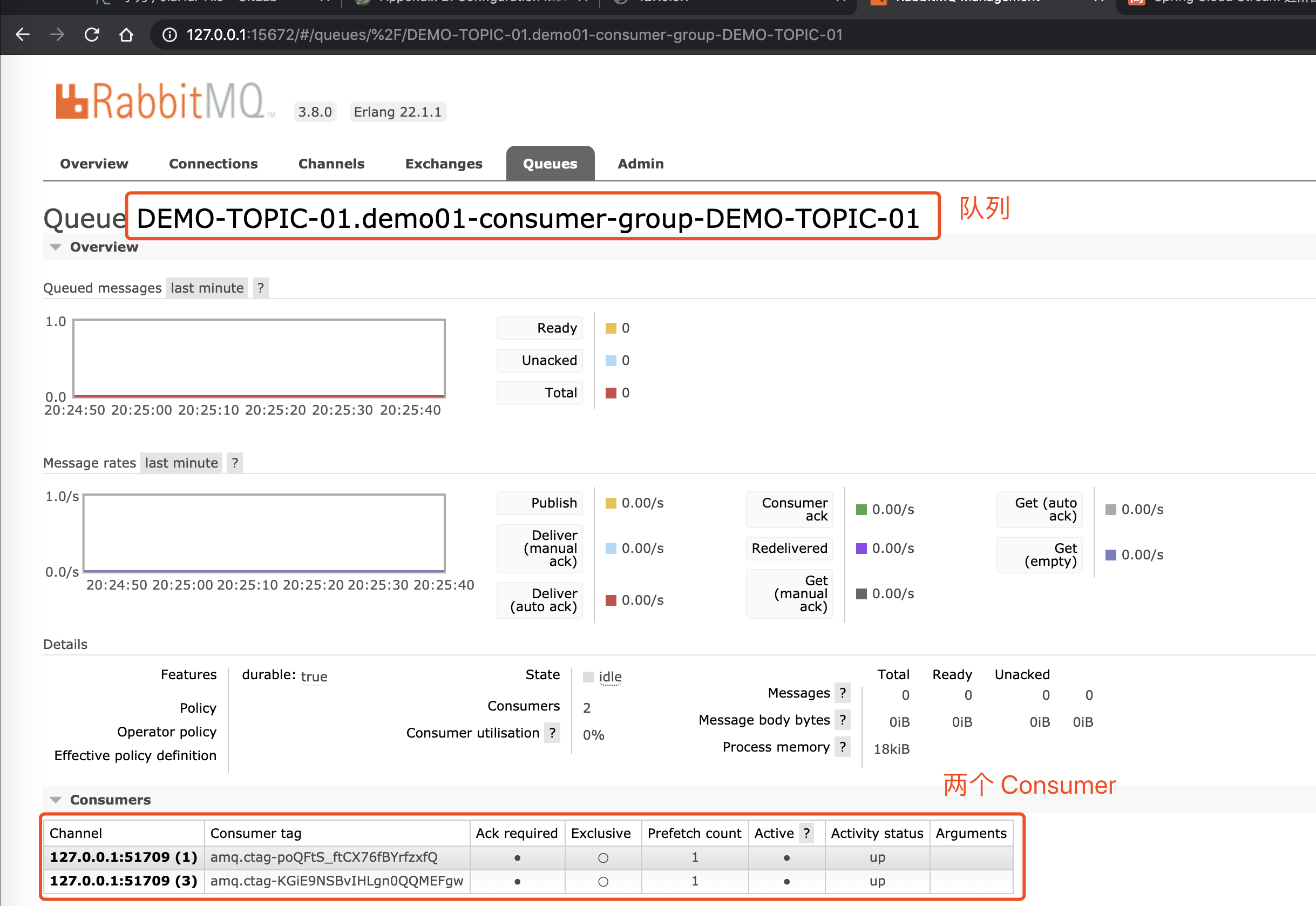 `DEMO-TOPIC-01.demo01-consumer-group-DEMO-TOPIC-01` 队列